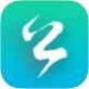 公务通app
