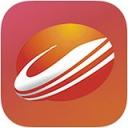 健康武铁 2.1.1 For iPhone