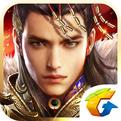 乱世王者 1.2.8 For iPhone