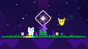 超级幻影猫2专题