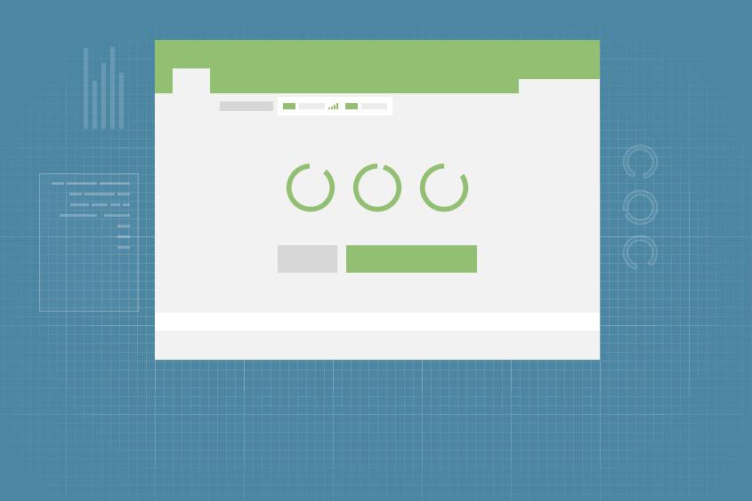 迅游加速器/迅游网游加速器官网下载软件界面截图