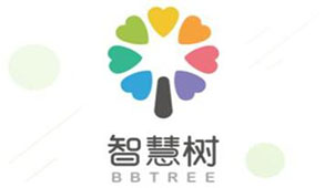 智慧树教育平台