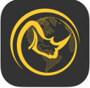 汇聚全球 2.0.0