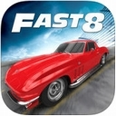 速度与激情8...