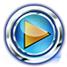 吉吉影音播放器 2.8.2.1