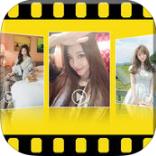 会声会影 5.0 For iPhone