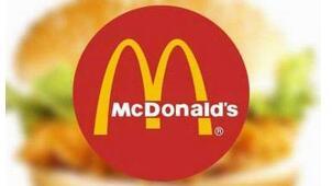 麦当劳订餐软件