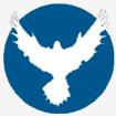 WinBatch(高档编程语言) 2016B 免费版