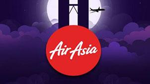 亚洲航空软件专题