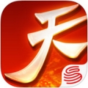 天下 1.0.14 For iPhone