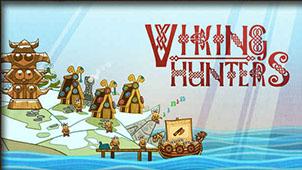 维京猎人游戏下载