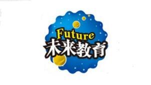 未来教育app