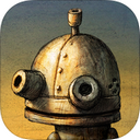 机械迷城 (Machinarium) 2.1.1 For iPhone