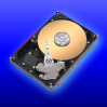 HD Tune pro 5.7 汉化修正版