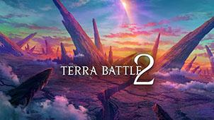 泰拉之战2手游
