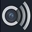GP338对讲机写频软件 R06.12.05中文版