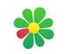 ICQ(聊天工具)...