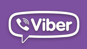 viber下载