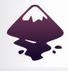 Inkscape(矢量绘...