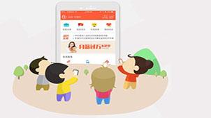 益村app