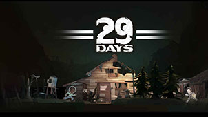 29天游戏