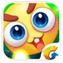 疯狂贪吃蛇2.1.0.57 For iPhone