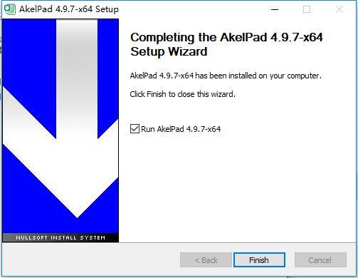 AkelPad
