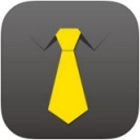 小邦邦app