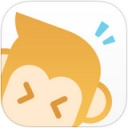 宝贝棒app