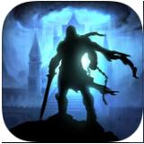 地下城堡2:黑暗觉...