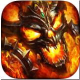 魔神契约 9.0.5 For iPhone