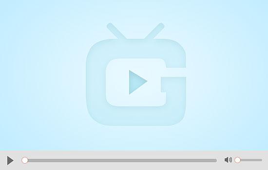 videoplaceholder.jpg