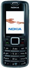 诺基亚3110c驱动软件