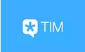 腾讯TIM