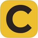 餐饮圈app 5.0.2