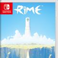 RIME 简体中文版