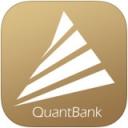 量财富app 1.4.6