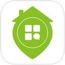 楼里app 4.0.2 苹果版
