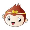 大圣西游app 1.1 官方版