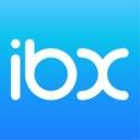 IBX app 2.3.12 官方版