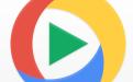 视频播放器:Video Player