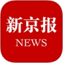 新京报 3.3.17