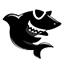 黑鲨装机大师
