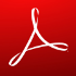 Adobe Reader XI 11.0.10 官方版免费