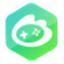 新浪决战武林一键主线升级辅助工具 2.3.3 绿色版
