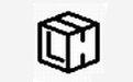 歪玩加速器 1.0.3.1031 官方版