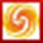 cf火凤加速器 1.4 家庭版