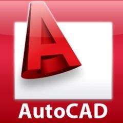 CAD加速器 1.0
