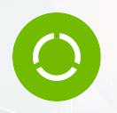 Razer Cortex雷游 7.2.16.12597 官方版