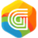 网页游戏加速器 4.0.1 永久免费版
